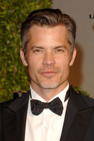 Timothy Olyphant picture G723514