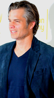 Timothy Olyphant picture G723515