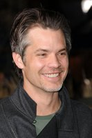 Timothy Olyphant picture G723516