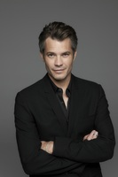 Timothy Olyphant picture G723517