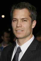 Timothy Olyphant picture G723519