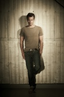 Timothy Olyphant picture G723520
