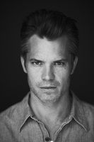Timothy Olyphant picture G723521