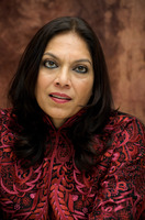 Mira Nair picture G723534
