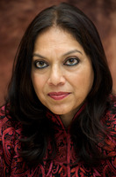 Mira Nair picture G723535