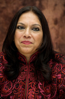 Mira Nair picture G723536