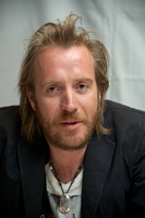 Rhys Ifans picture G723551