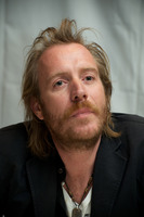 Rhys Ifans picture G723553