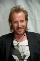 Rhys Ifans picture G723555