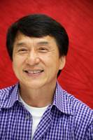 Jackie Chan picture G723617