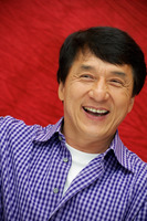 Jackie Chan picture G723618