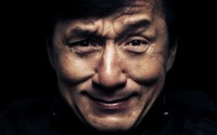 Jackie Chan picture G723621