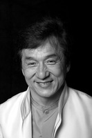Jackie Chan picture G723624