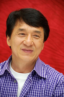 Jackie Chan picture G723626