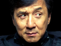 Jackie Chan picture G723629