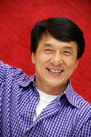 Jackie Chan picture G723632