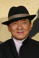 Jackie Chan picture G723634