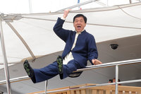 Jackie Chan picture G723635