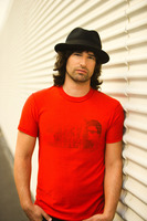 Pete Yorn picture G723641