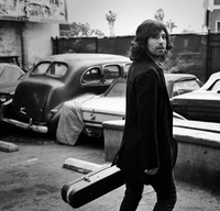 Pete Yorn picture G723642