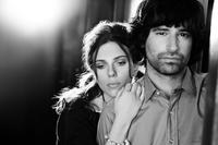 Pete Yorn picture G723643