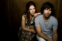 Pete Yorn picture G723646