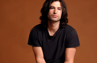 Pete Yorn picture G723647