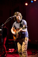 Pete Yorn picture G723648