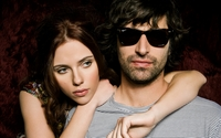 Pete Yorn picture G723650