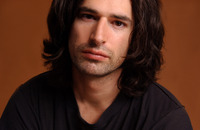 Pete Yorn picture G723652