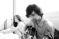 Pete Yorn picture G723653