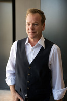 Kiefer Sutherland picture G723742