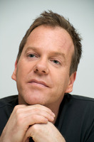 Kiefer Sutherland picture G723745