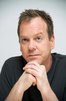 Kiefer Sutherland picture G723746