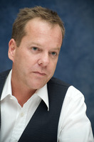 Kiefer Sutherland picture G723747
