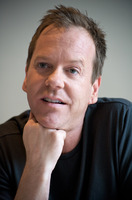 Kiefer Sutherland picture G723750