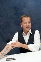 Kiefer Sutherland picture G723751