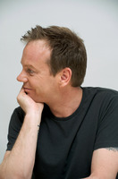 Kiefer Sutherland picture G723753