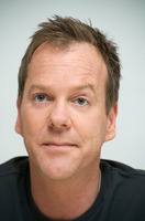 Kiefer Sutherland picture G723754