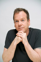 Kiefer Sutherland picture G723755