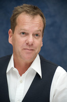 Kiefer Sutherland picture G723756