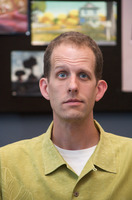 Pete Docter picture G723784