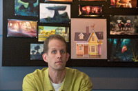 Pete Docter picture G723786