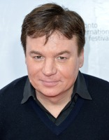 Mike Myers picture G723790