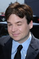 Mike Myers picture G723792