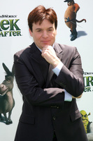 Mike Myers picture G723794