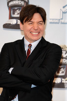 Mike Myers picture G723795
