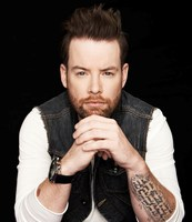 David Cook picture G723811