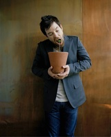 David Cook picture G723813