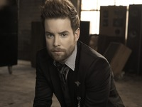 David Cook picture G723814